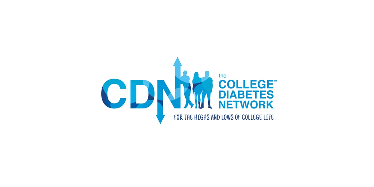 AgaMatrix Partners With College Diabetes Network