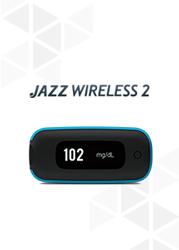 AgaMatrix Jazz Wireless 2 White Paper