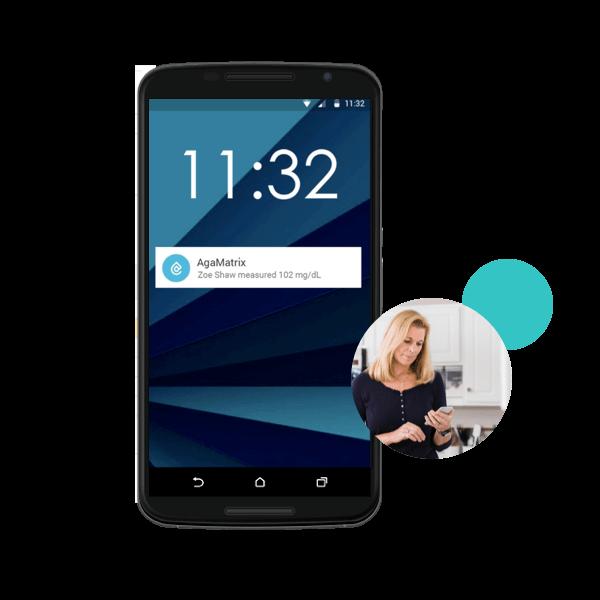 App-Sharing