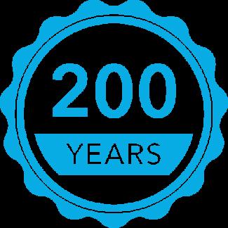 200_Years_Badge_3x