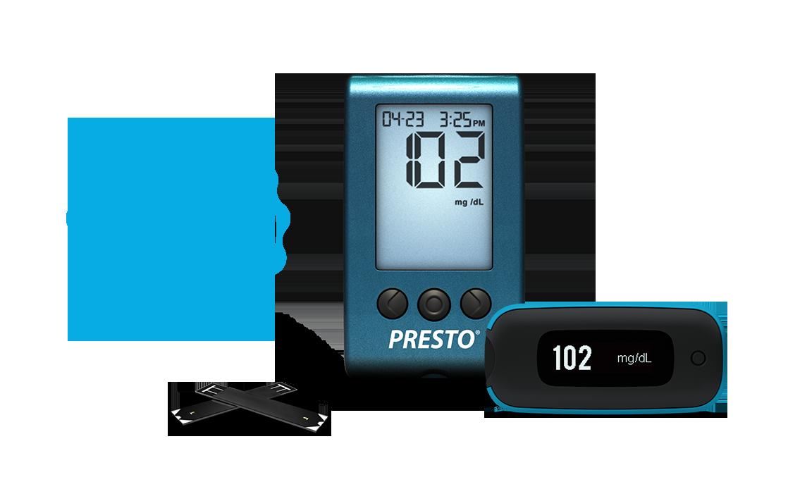 200_Years_Jazz_Wireless_2_And_Presto